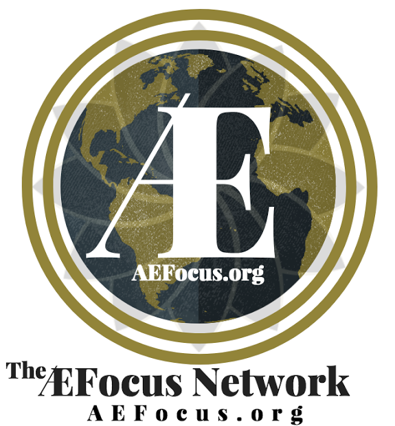 aefocusnetwork.jpeg