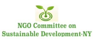 ngocommitteesustainabledevelopment.jpeg
