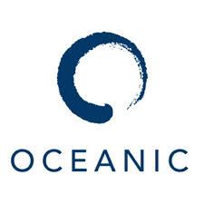 oceanic.jpeg