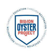 billionoysterproject.jpeg