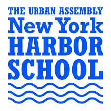 nyharborschool.jpeg