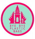 byebyeplasticbags.jpeg