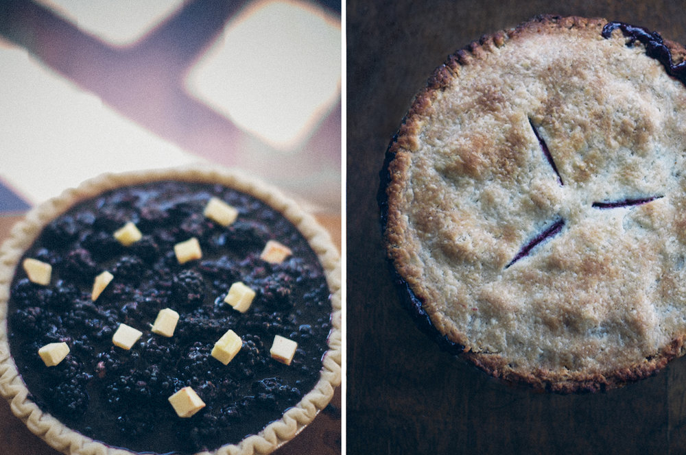 Black-Berry-Pie-9926.jpg