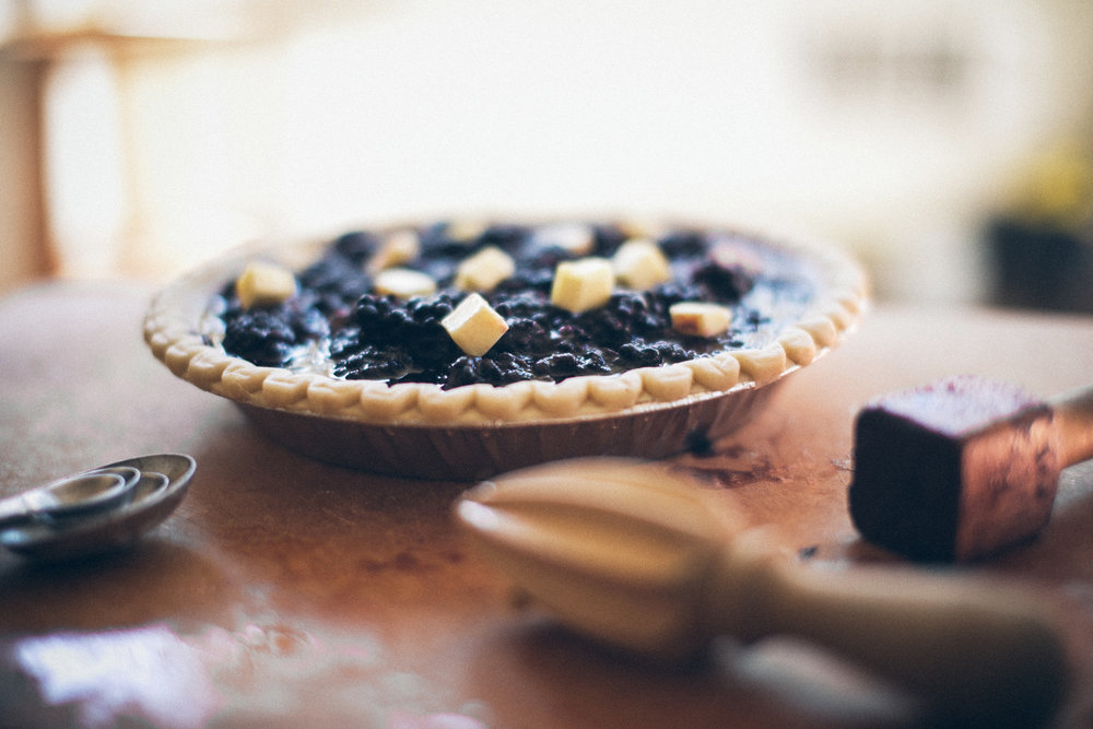 Black-berry-pie-9930.jpg