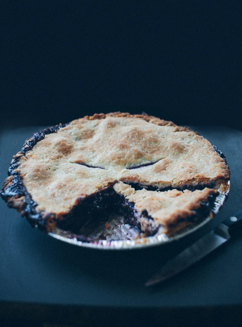 Black-berry-pie-9949.jpg