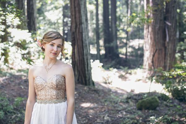 Santa-Cruz-Mountains-Saratoga-Wedding-11.jpg