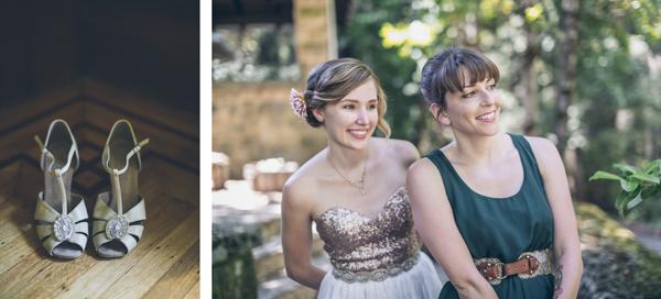 Santa-Cruz-Mountains-Saratoga-Wedding-3.jpg
