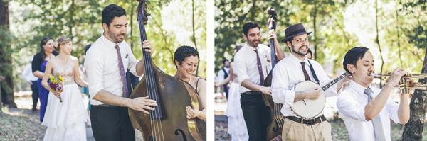 Santa-Cruz-Mountains-Saratoga-Wedding-7.jpg