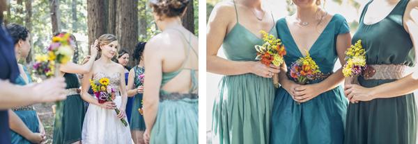 Santa-Cruz-Mountains-Saratoga-Wedding-8.jpg