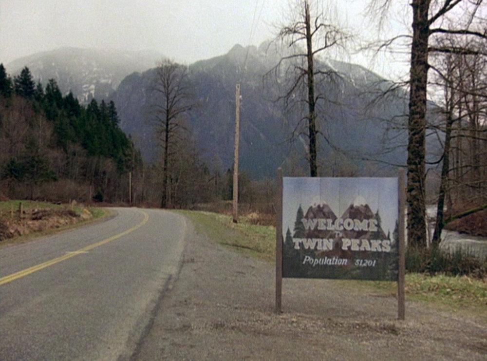 Twin-Peaks-1.jpg