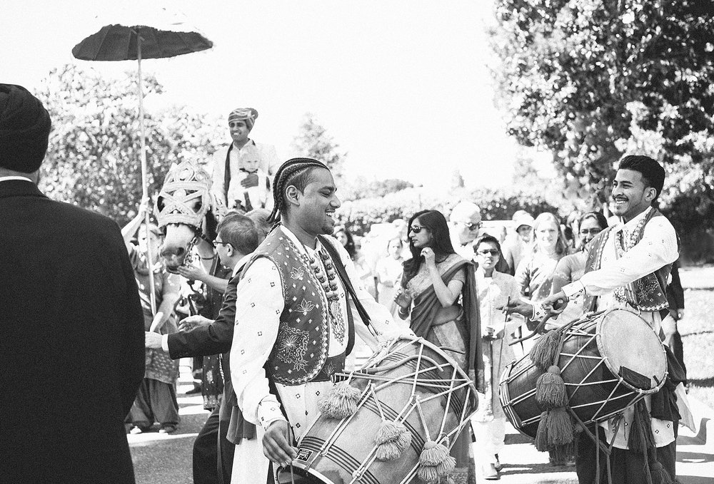 Los-Altos-History-Museum-Indian-Wedding-From-SF-With-Love-_0008.jpg