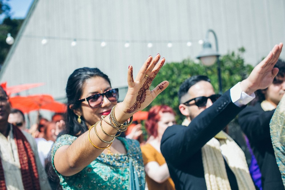 Los-Altos-History-Museum-Indian-Wedding-From-SF-With-Love-_0010.jpg