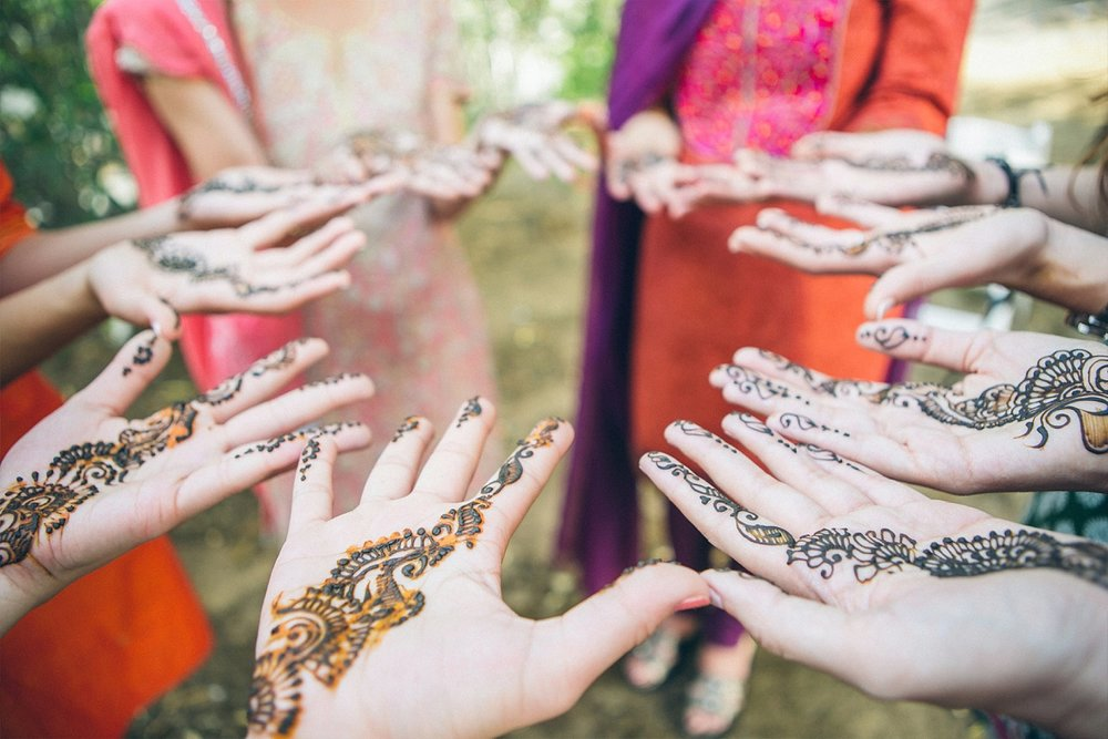 Los-Altos-Indian-Wedding-Mehndi-From-SF-With-Love-_0009.jpg