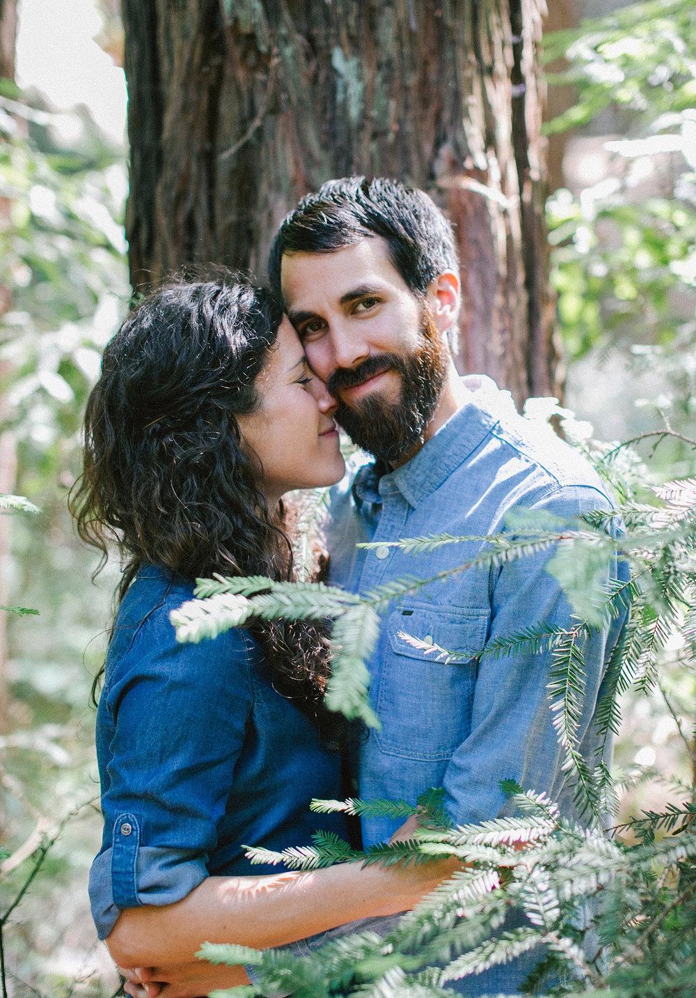 Oakland-Redwood-Engagement_0001.jpg