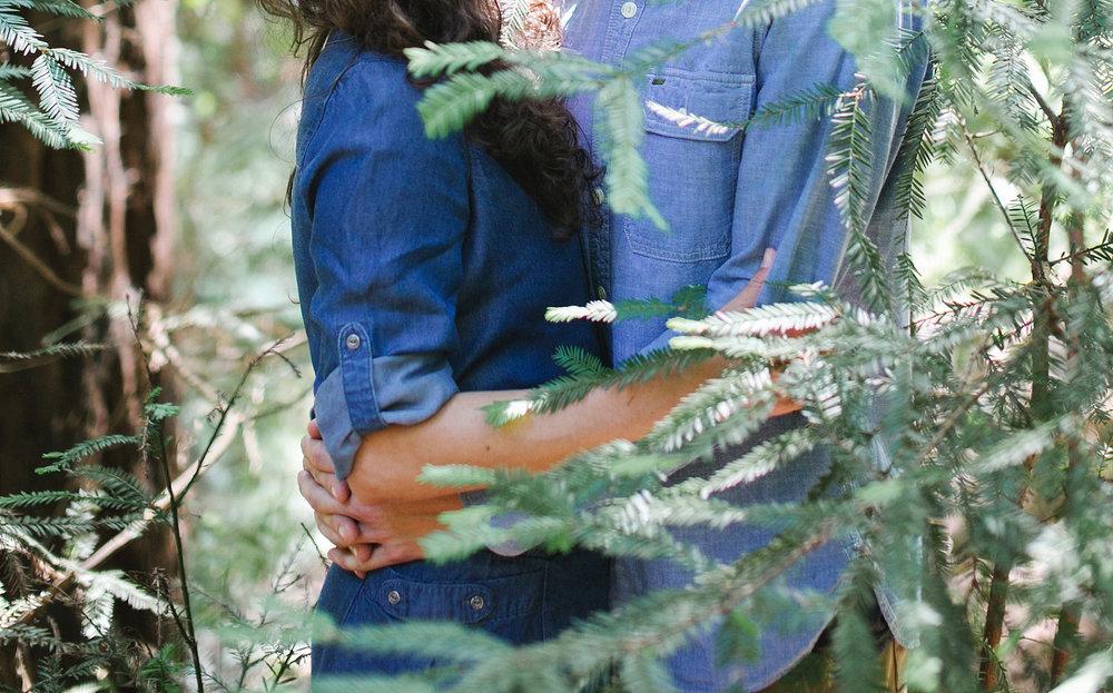 Oakland-Redwood-Engagement_0002.jpg