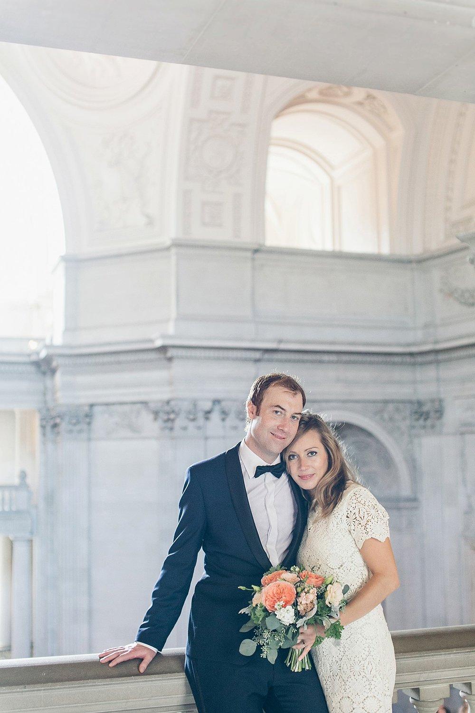 SF-city-hall-Marin-Wedding_0028.jpg