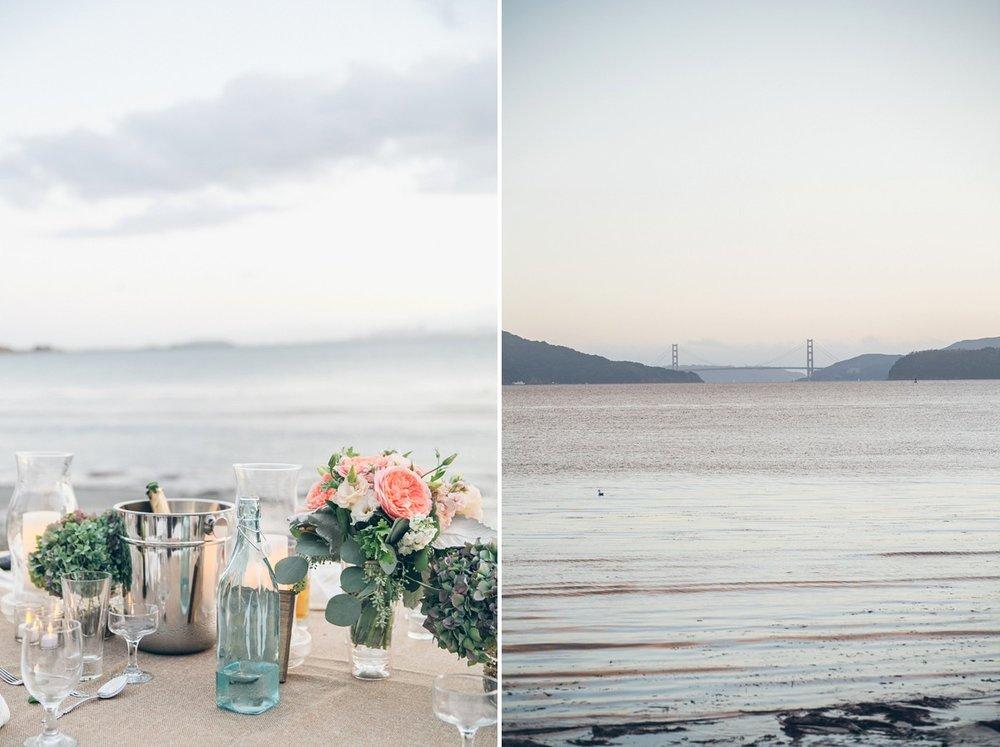 SF-city-hall-Marin-Wedding_0044.jpg