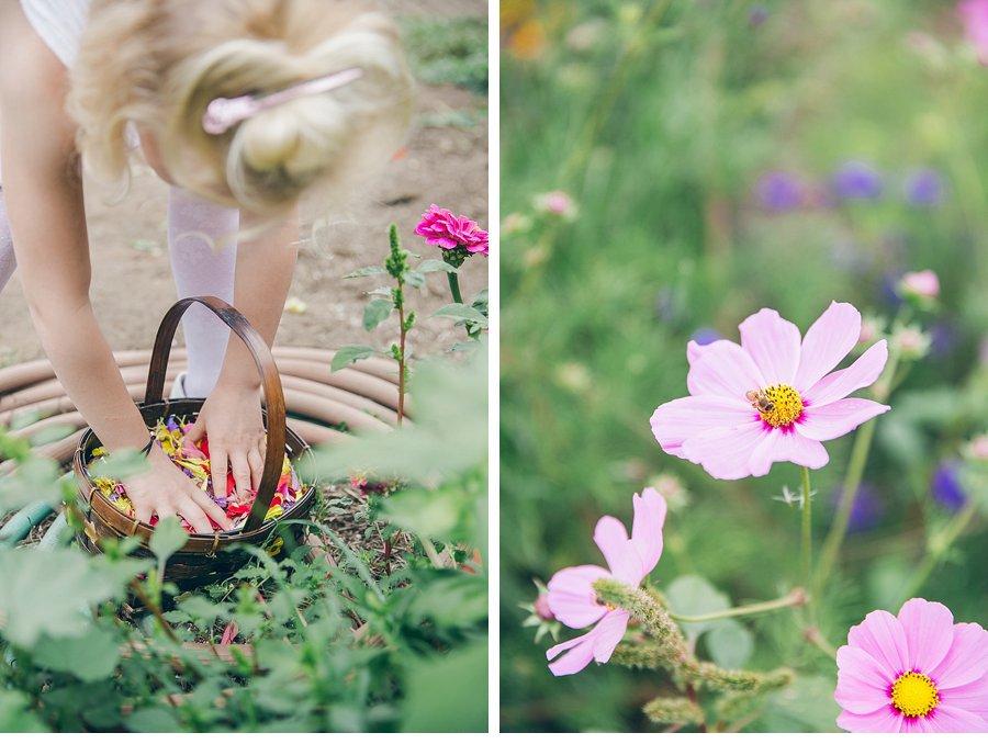 hippie-bohemian-wedding-san-francisco_02.jpg