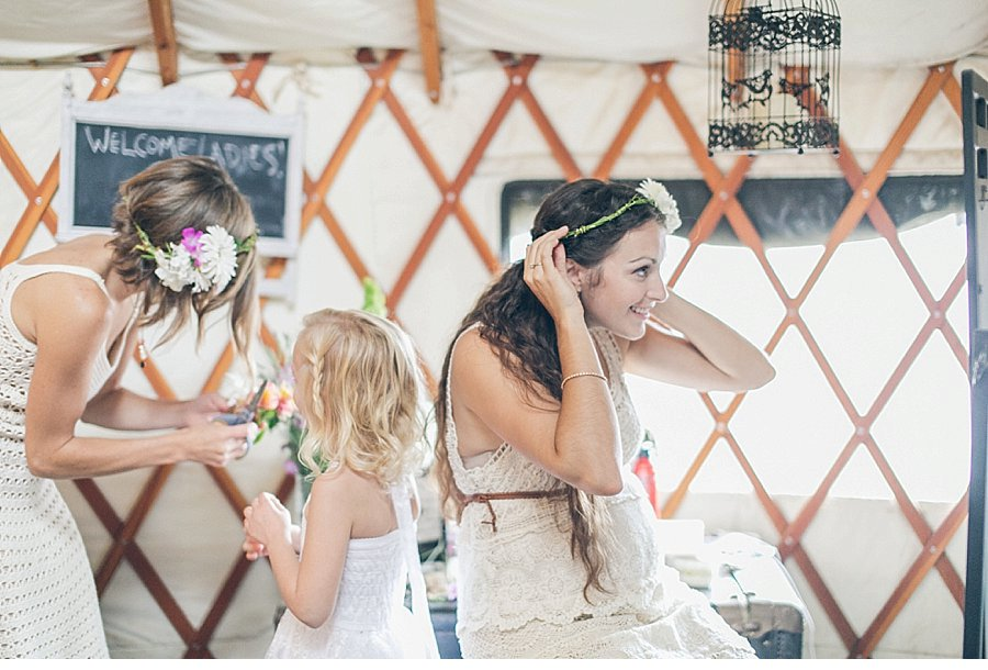 hippie-bohemian-wedding-san-francisco_04.jpg