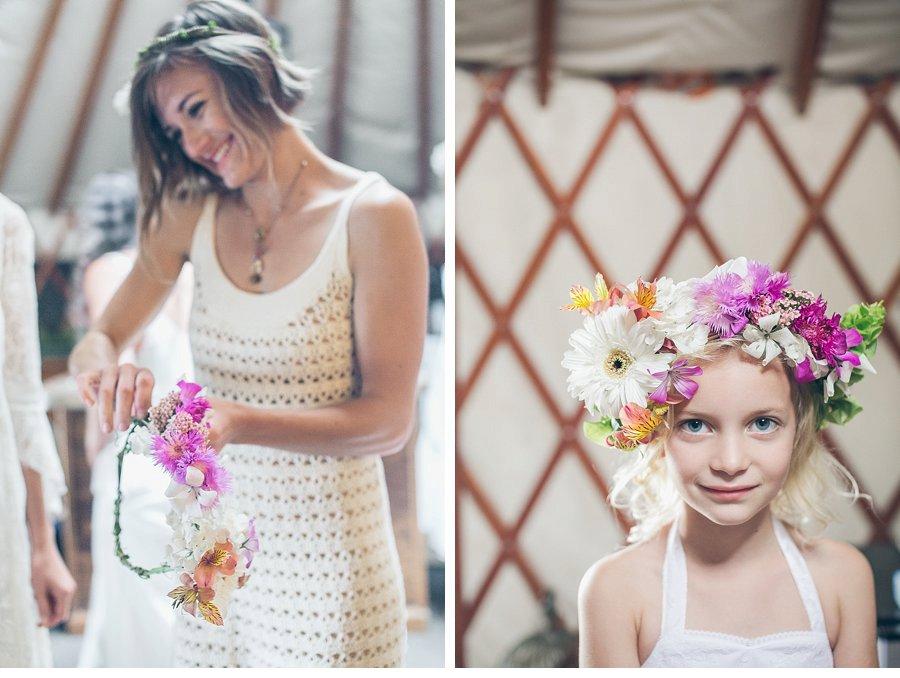 hippie-bohemian-wedding-san-francisco_05.jpg
