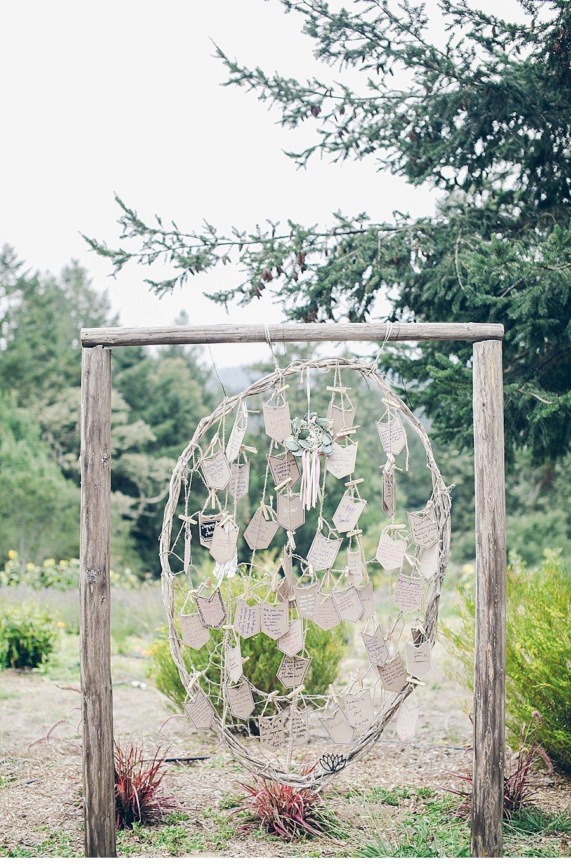 hippie-bohemian-wedding-san-francisco_13.jpg