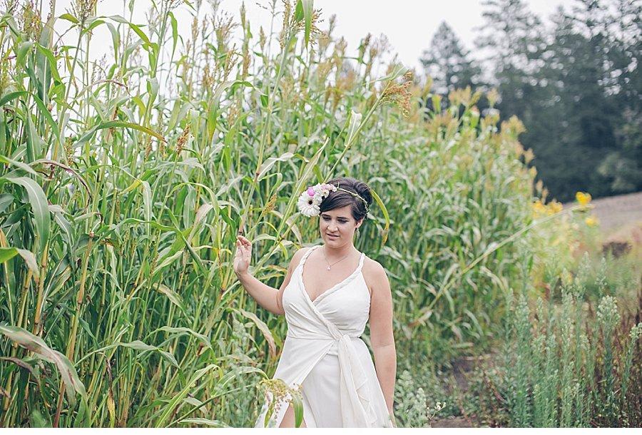 hippie-bohemian-wedding-san-francisco_14.jpg