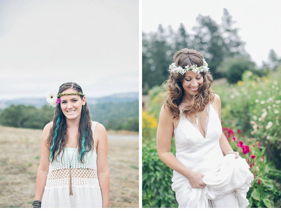 hippie-bohemian-wedding-san-francisco_15.jpg