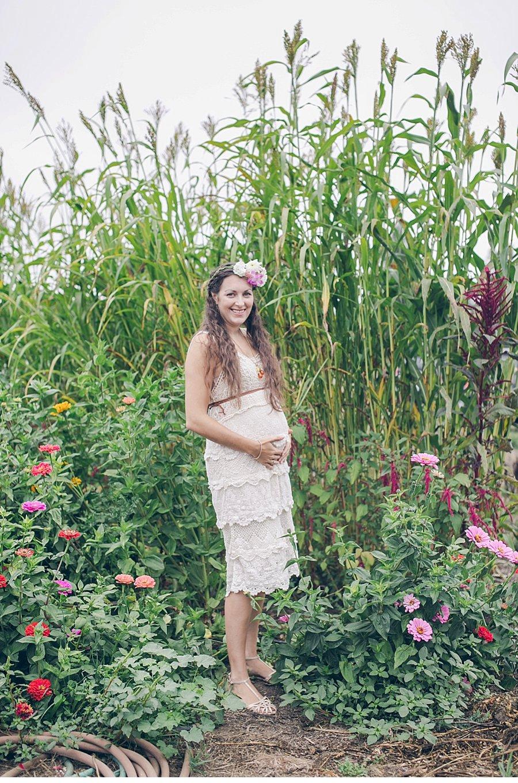 hippie-bohemian-wedding-san-francisco_16.jpg