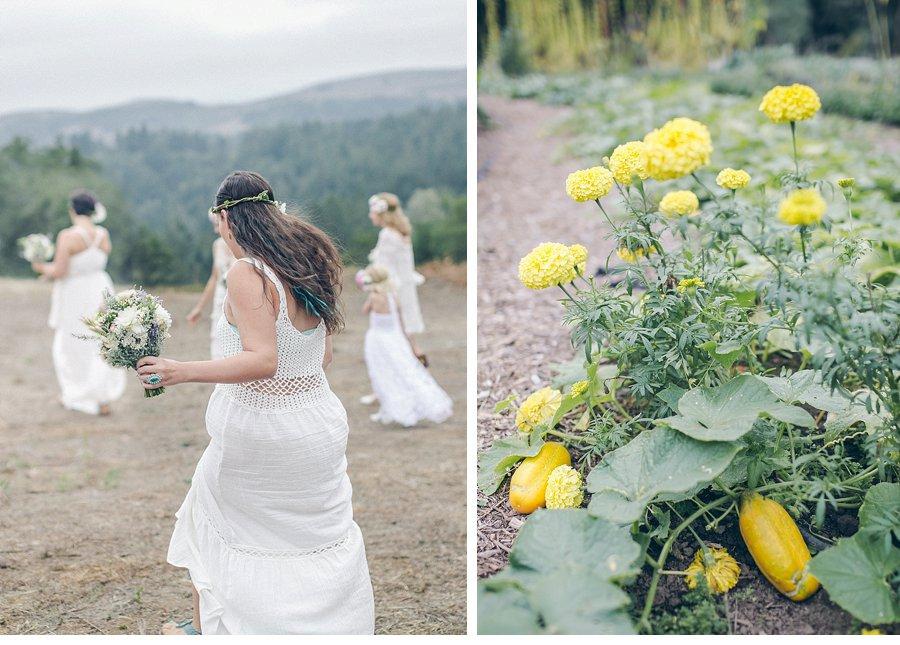 hippie-bohemian-wedding-san-francisco_17.jpg