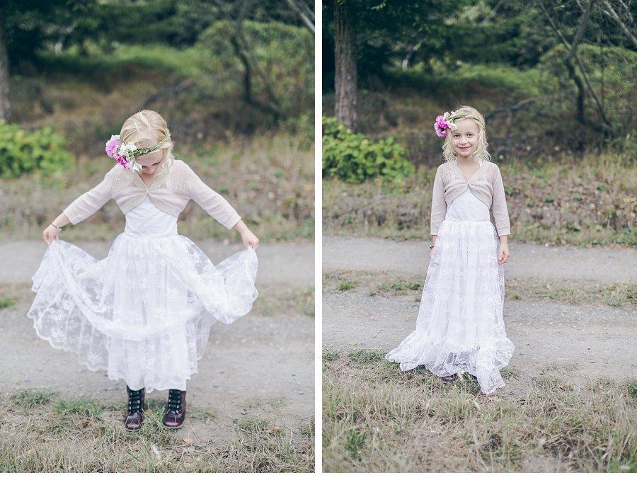 hippie-bohemian-wedding-san-francisco_20.jpg