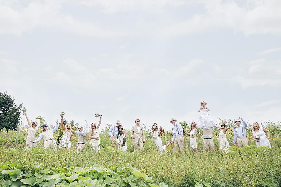 hippie-bohemian-wedding-san-francisco_21B.jpg