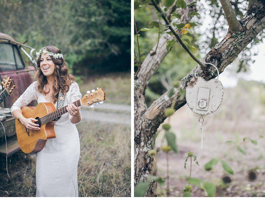 hippie-bohemian-wedding-san-francisco_24.jpg