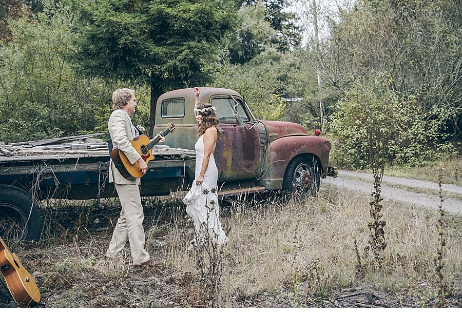 hippie-bohemian-wedding-san-francisco_25.jpg