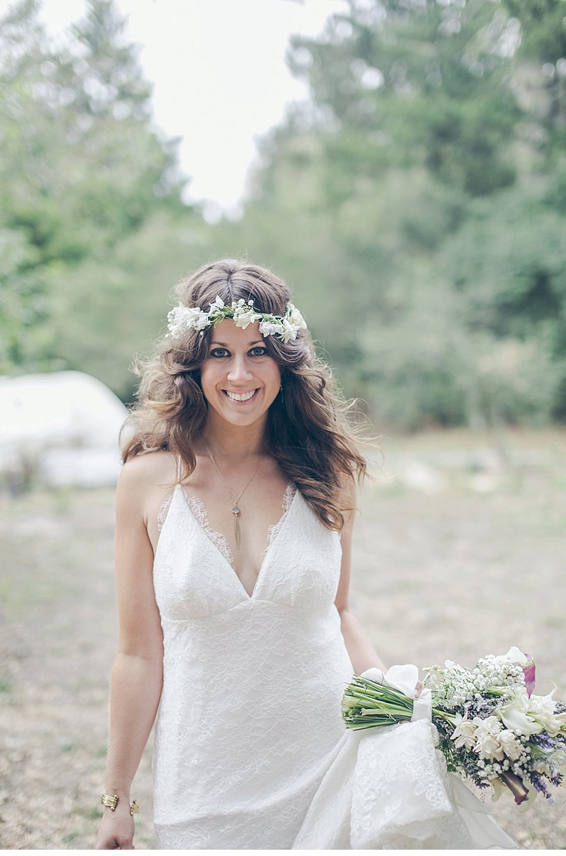 hippie-bohemian-wedding-san-francisco_26.jpg