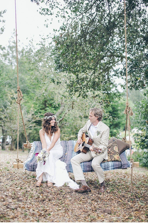 hippie-bohemian-wedding-san-francisco_27.jpg