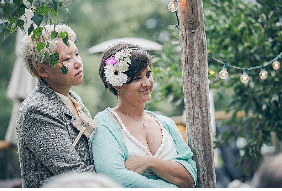 hippie-bohemian-wedding-san-francisco_28.jpg