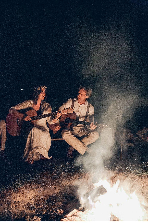 hippie-bohemian-wedding-san-francisco_31.jpg