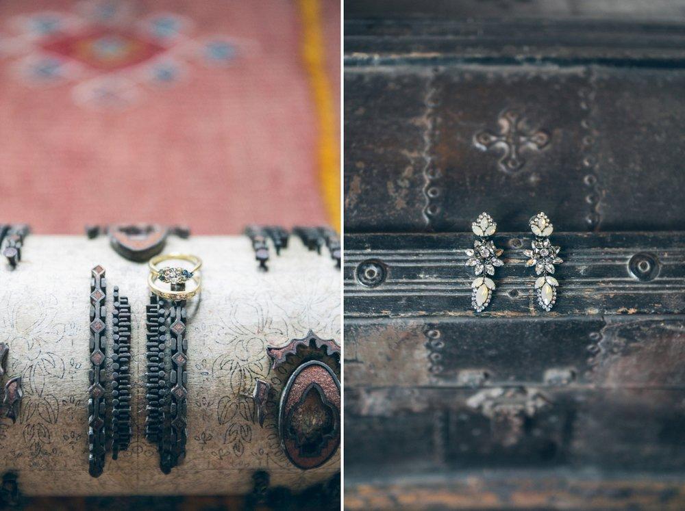 SF-City-Hall-Wedding_00012.jpg