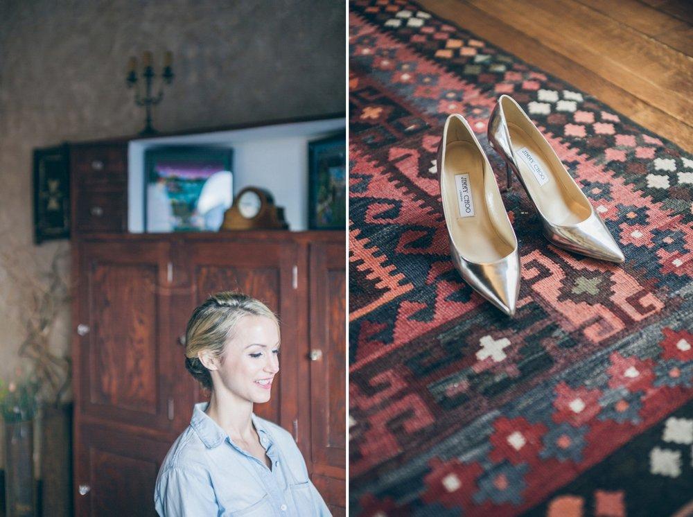 SF-City-Hall-Wedding_00022.jpg