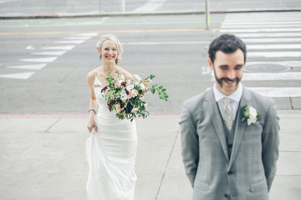 SF-City-Hall-Wedding_00102.jpg