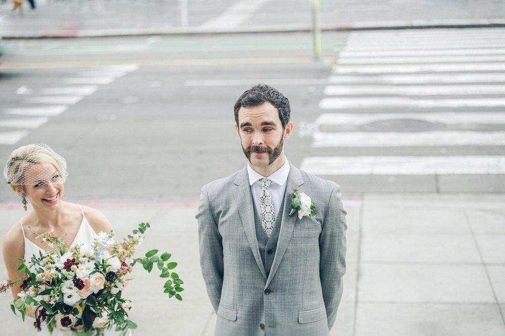 SF-City-Hall-Wedding_00112.jpg