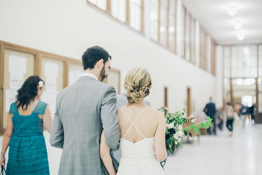 SF-City-Hall-Wedding_00132.jpg