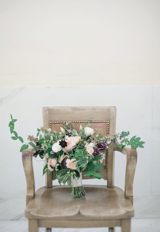 SF-City-Hall-Wedding_00152.jpg