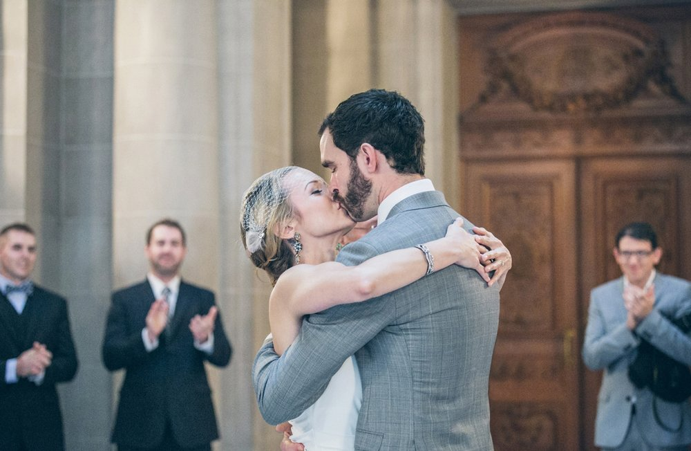 SF-City-Hall-Wedding_00162.jpg