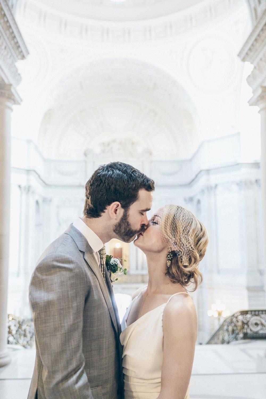 SF-City-Hall-Wedding_00172.jpg