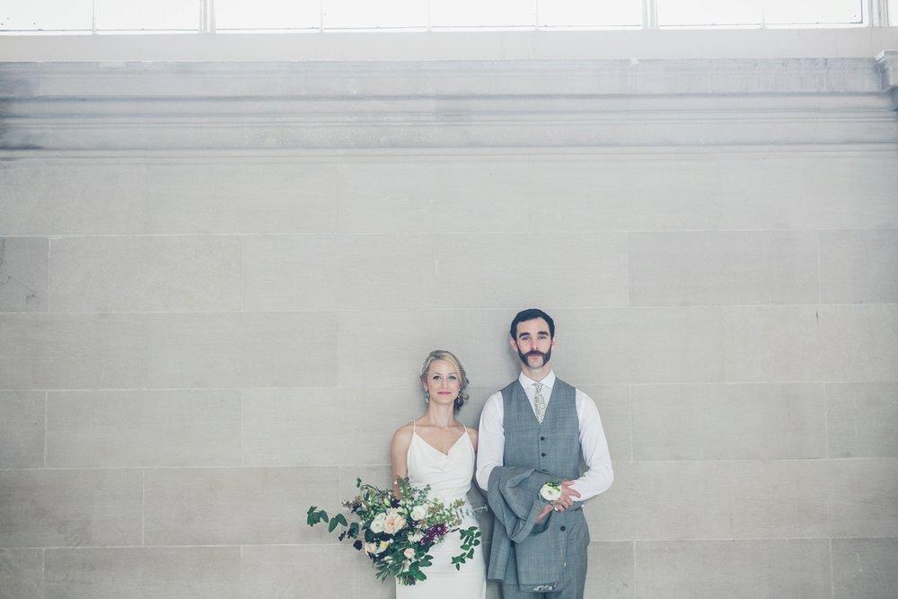 SF-City-Hall-Wedding_00182.jpg