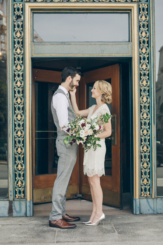 SF-City-Hall-Wedding_00192.jpg