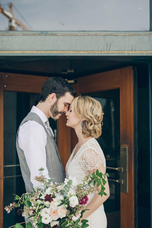 SF-City-Hall-Wedding_00202.jpg