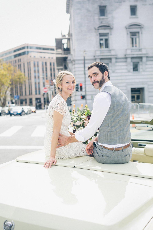 SF-City-Hall-Wedding_00212.jpg