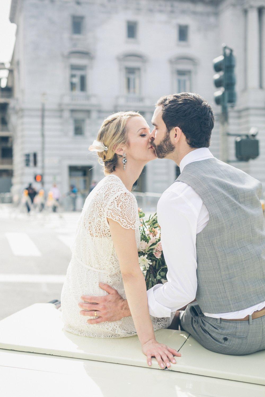 SF-City-Hall-Wedding_00222.jpg